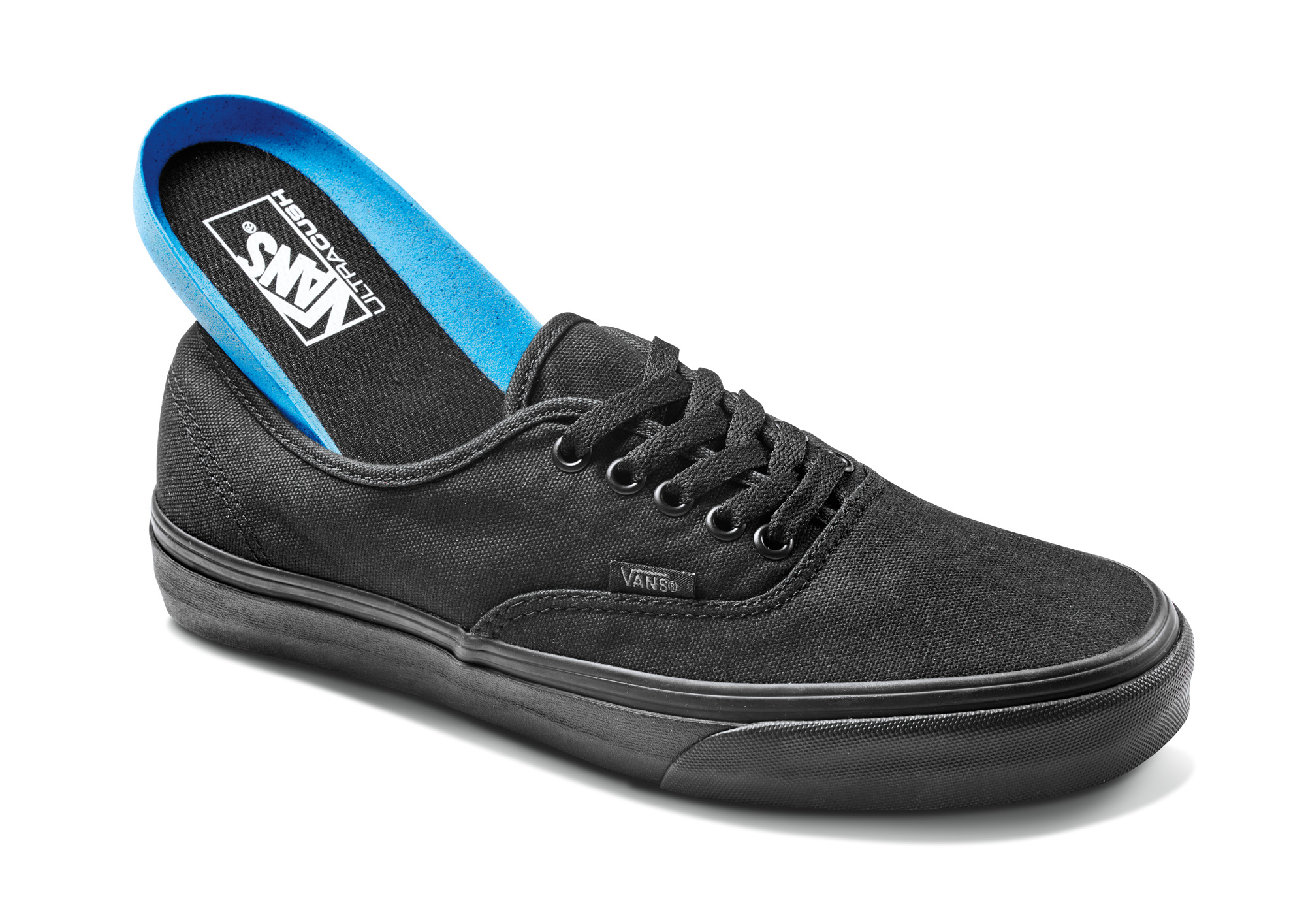 VANS DEBUTS MADE FOR THE MAKERS CLASSICS COLLECTION