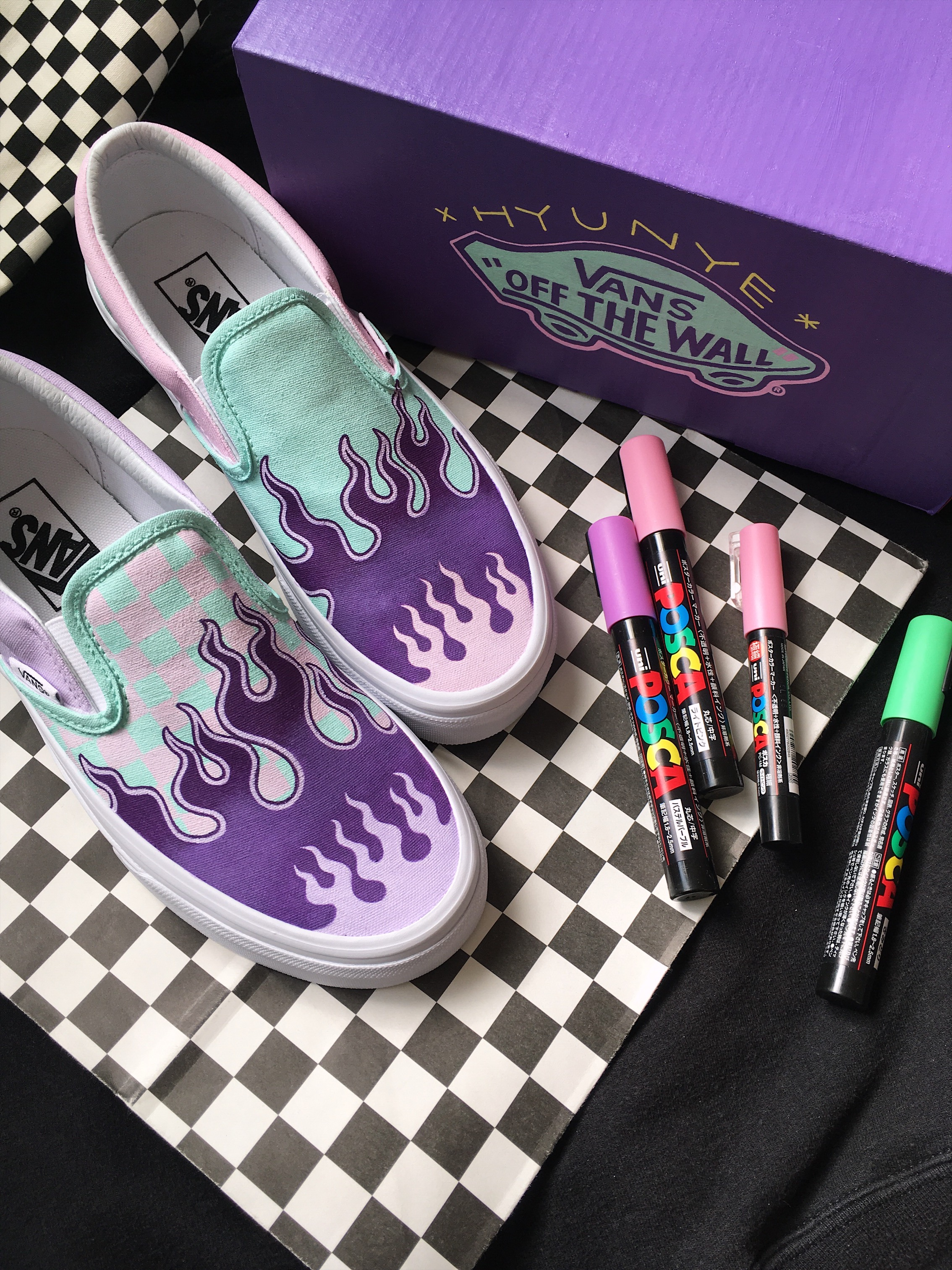 LAST CHANCE TO BRING YOUR SHOE DESIGN TO LIFE!