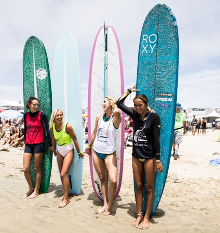 VANS TO DEBUT DUCT TAPE SURF FESTIVAL IN FUJISAWA, JAPAN